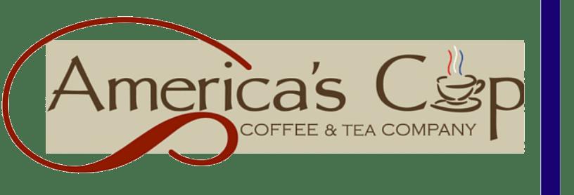 americas-cup-logo