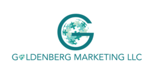 goldenberg-marketing-logo