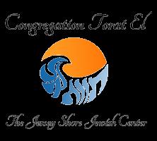 torat-el-logo