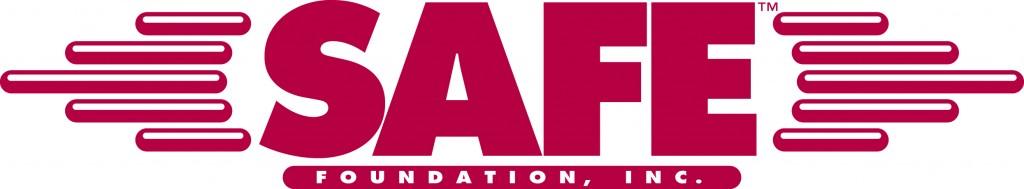safe-foundation