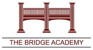 The Bridge Academy