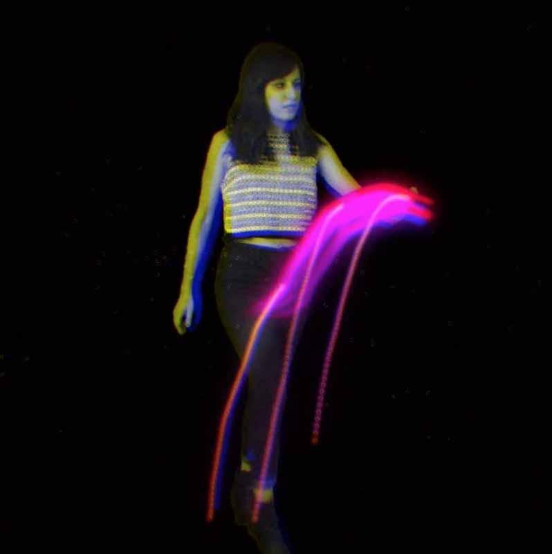 """Ender & Valentine """"Wires"""""""