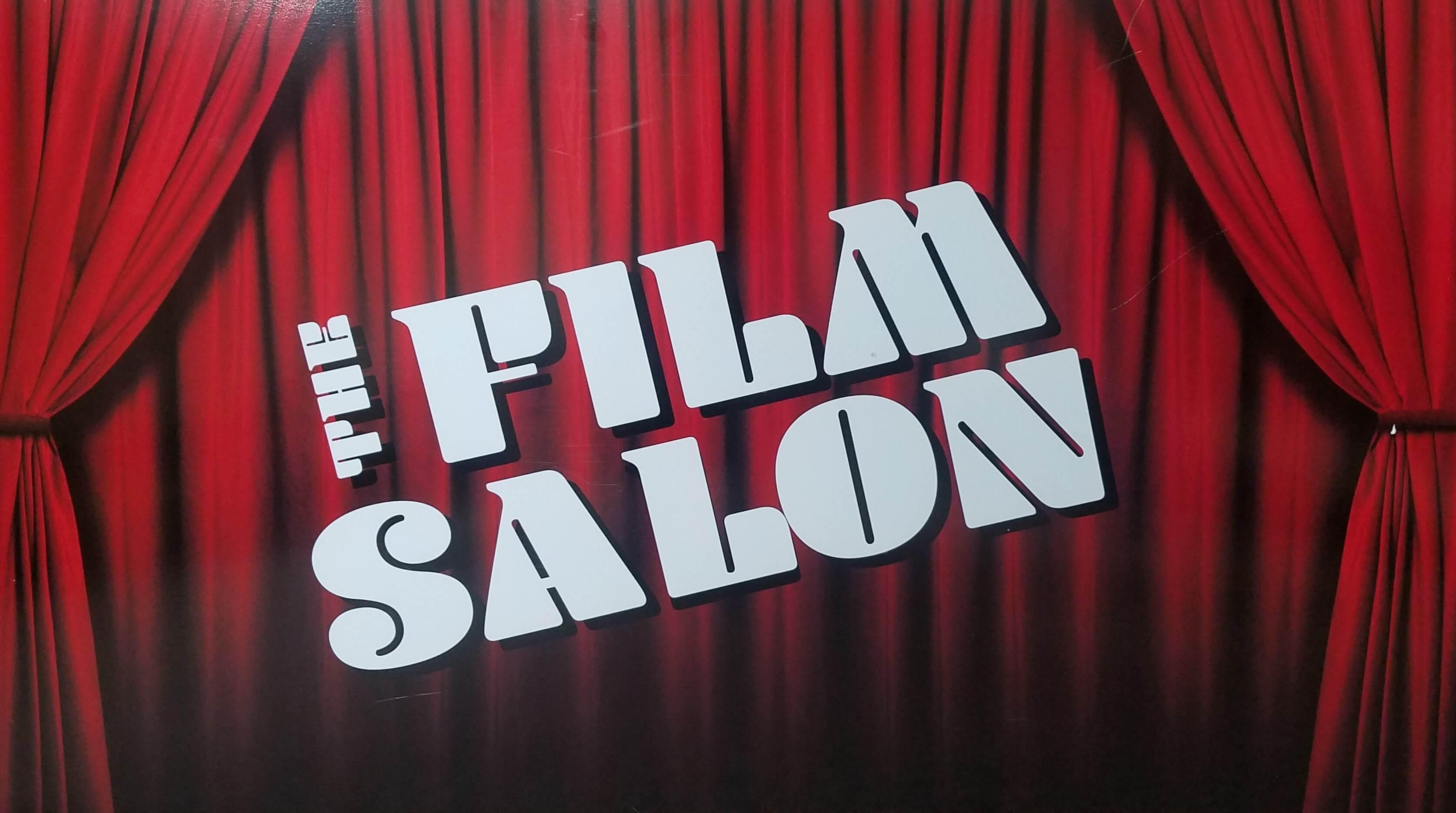 film salon